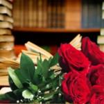 1380387343_den_bibliotek