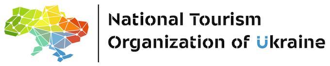NTOU_logo
