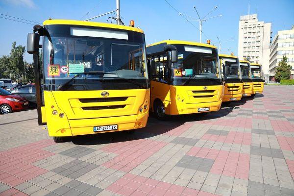 avtobusotg0