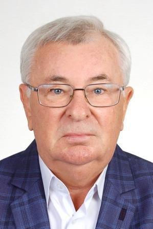 ereschenko