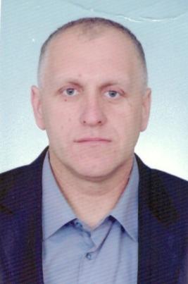 golubev