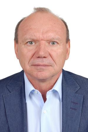 lubtsov