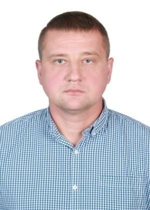 mikhaylich