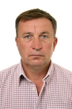 punchenko