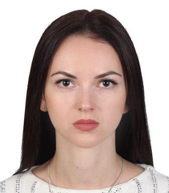 stanchevska