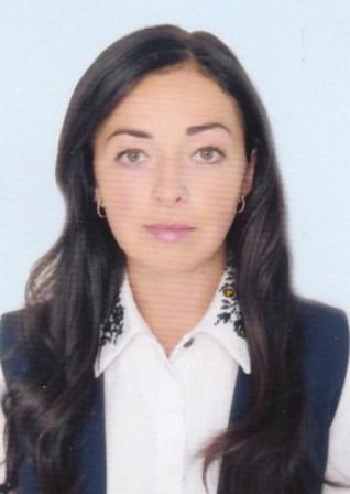 tamarkova