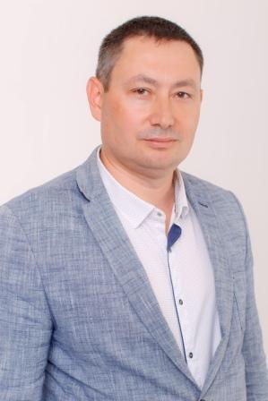 tkachenko_g