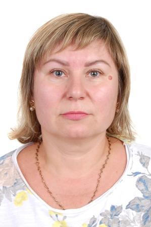 tkachenko_t